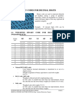 Binary Codes.pdf