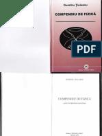 Compendiu-de-Fizica.pdf
