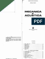 Hristev-Mechanica-Ro-OCR.pdf