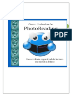 Photo Reading