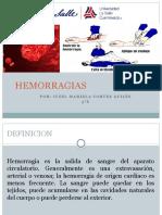 HEMORRAGIAS.pptx