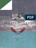Atos - Comentario Biblico - Craig S.Keener.pdf