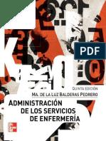 administraciondelosserviciosdeenfermeriafororinconmedico-141007210731-conversion-gate02.pdf