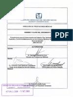 medicamentos  nueva 2012.pdf