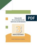 ID_7.pdf