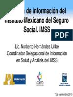 PresentaSIdelIMSS.pdf