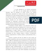 Plan de Contingencia 2017 Sanchez Carrion