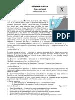 10_2014_ojf_subiect.pdf