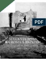 Villa_dei_Quintili.pdf