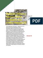 68 Recursos hídricos y Gestión Pública II.pdf