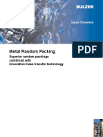 Metal_Random_Packing.pdf