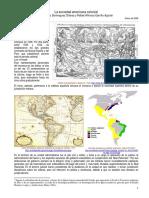 Colonia.pdf