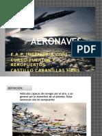 aeronaves.pptx