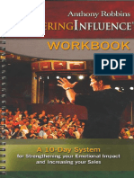 167042237-Anthony-Robbins-Mastering-Influence-Manual-118p.pdf