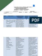 INFORME TRIMESTRAL español 2.docx