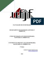 Apostila_ContPráticaESA.pdf
