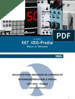 APOSTILA - KET - 1010 - PREDIAL - LINHA 2.pdf