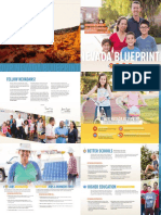 Nevada Blueprint - 2017