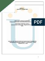 MODULO SERVICIO COMUNITARIO LUCY.pdf