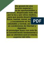 Derecho As