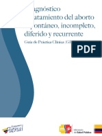 ABORTO_TRATAMIENTO_DEL_GPC,2013.pdf