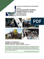 ALAF DISEÑO VIAL PaN FJS.pdf