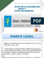 AGUA SEGURA y HÁBITOS SALUDABLES CZ9.pptx