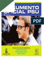 2006-demre-10-preguntas-ciencias-fisica(1).pdf