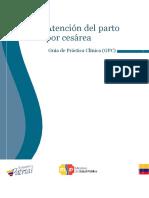 Atencion_del_Parto_por_cesarea, GUIA DE PC.pdf