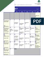 Julho-2017 - IPUS