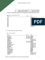 Practicas_AUDITORIA_Tema9.pdf