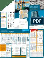 IPH - Guia de Consulta.pdf