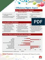 iManager NetEco Key Message (Site) 10-(20151031) - Copy.pdf