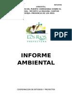 FICHA-7-INFORME-AMBIENTAL.docx