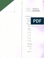 0315022017.pdf