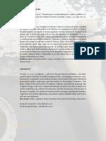 Artíc-Escult-Juana-Azurduy.pdf