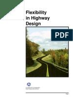 flexibility_in_highway_design.pdf