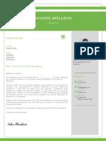 carta-de-presentacion-5.doc