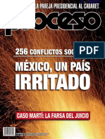 05-06-16-proceso.pdf