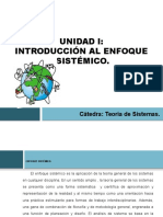 UNIDAD I. ADINISTRACIÓN.pptx