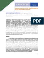 neuroeducacion-BUENISIMO.pdf