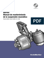 manual suspencion neumatica.pdf