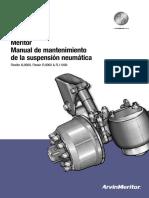 manual suspencion neumatica.pdf