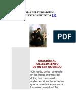 ALMAS DEL PURGATORIO.docx