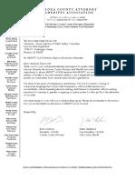 arizona-HB2477-b ACASA Letter re HB2477 Asset Forfeiture 2-13-17.pdf
