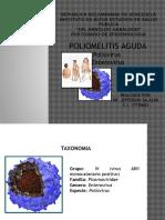 Dr. Jefferson Salazar Hne-poliomelitis