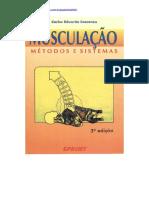 MUSCULAO_MTODOS_E_SISTEMAS_-_C.pdf