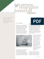 TIERRA_Y_TECNOLOGIA.pdf