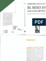 García Leal (2008 69-90).pdf