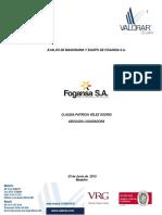 informe_fogansa_muebles